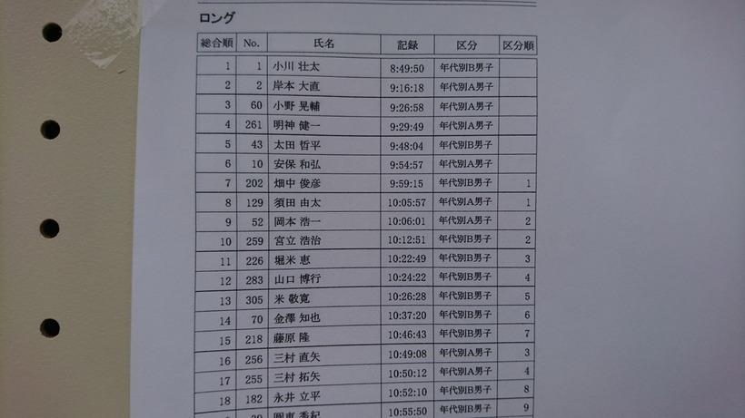 DSC_0070_サイズ変更