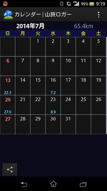 Screenshot_20140815091934