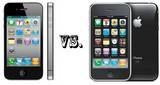 iphone-4-vs-3gs