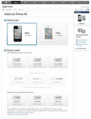 iphone4s-SimFree