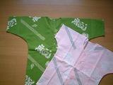 焼津魚がしシャツ2005-1