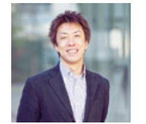 吉野先生1