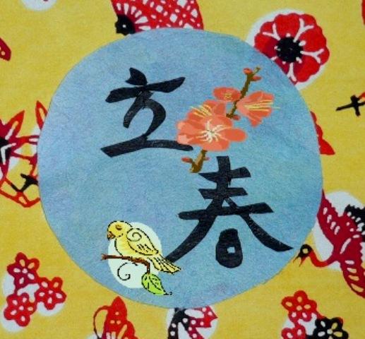 http://livedoor.blogimg.jp/katurap1/imgs/1/8/184e6bac.JPG