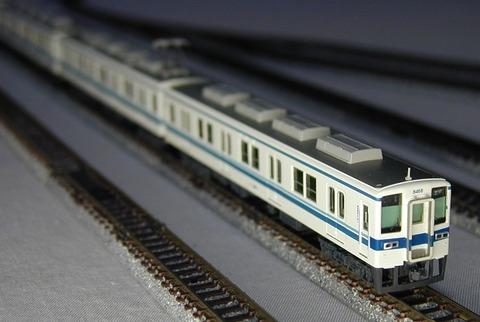 toubu8000