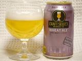 wheat-ale1