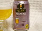 wheat-ale2