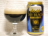dry-black