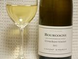 bourgogne-blanc1