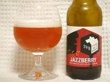 svb-jazzberry