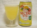 nectar-mix
