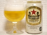 sapporo-lager