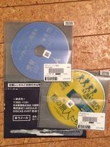 ������DVD