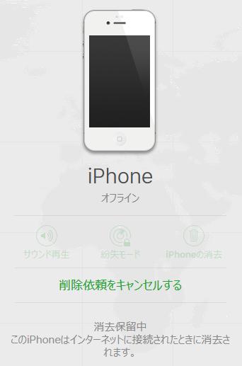iCloud iPhone�õ��