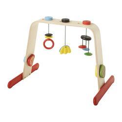 leka-babygymnastikcenter__83080_PE209218_S4