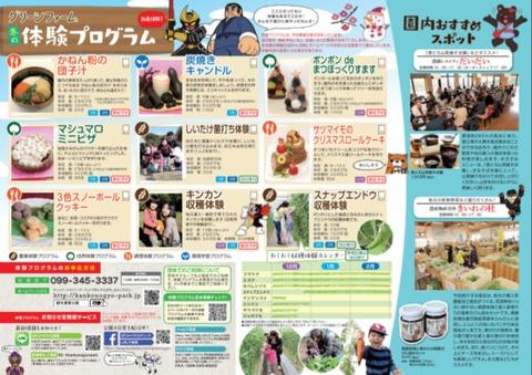 16-11-11-18-52-13-806_deco