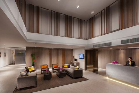 SR_Thailand_SRC_Cit_Grand Central_Lobby-HR