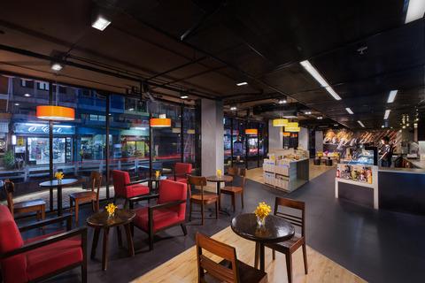 SR_Thailand_SRC_Cit_Grand Central_Bfast lounge-HR