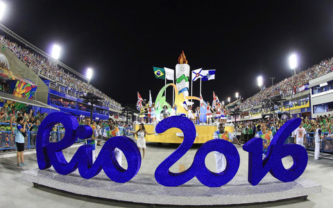 rio-OLYMPICS0216