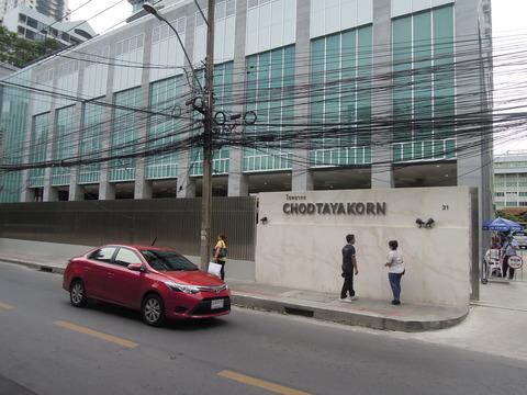 DSCN9073