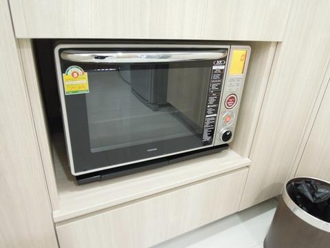 DSCN9600