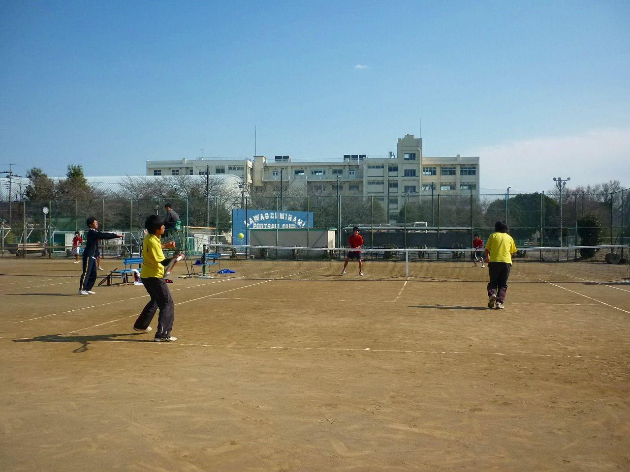 川越 南 高校