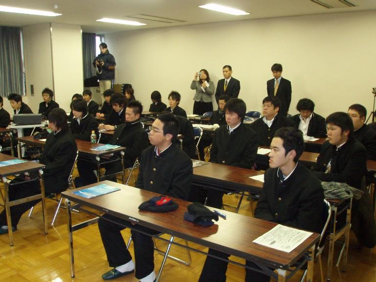 埼玉県立川口工業高等学校