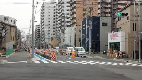... 現在) : 川口駅周辺散策ブログ