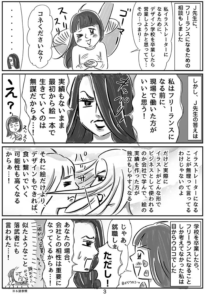 専門学校編_3