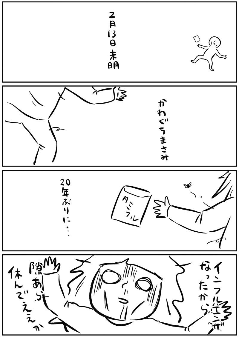 いんふる_0