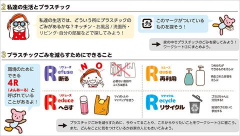blog_210702_03