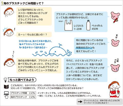 blog_210702_02