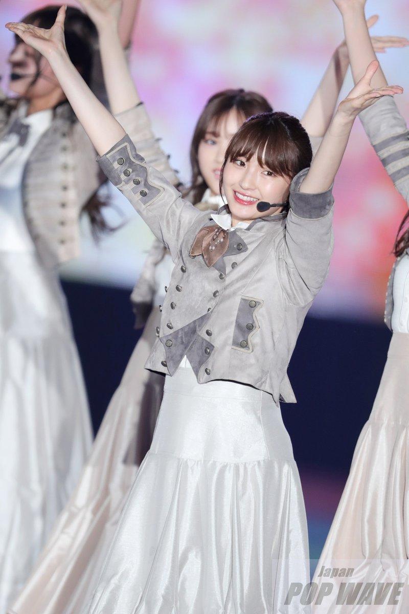 【朗報】ガルアワの井上小百合さんが凄く可愛い!!【さゆ】