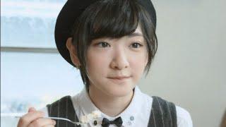 生駒里奈ちゃんが加藤美南ちゃんのインスタフォローを外す。一体なぜ…