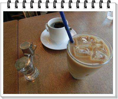 CIMG4641-20130507.jpg