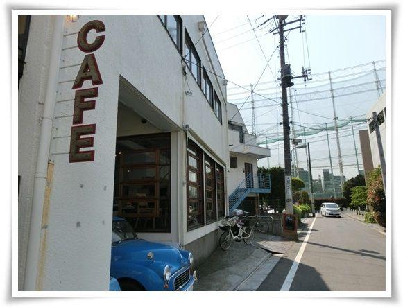 CIMG4683-20130507.jpg