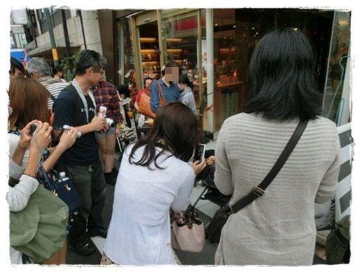 CIMG4267-20121008.jpg