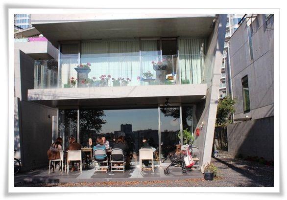 IMG_4375-20121126.jpg