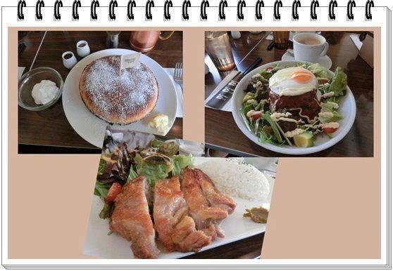 お料理-20121124