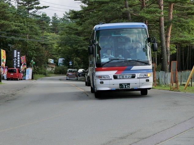 CIMG4783