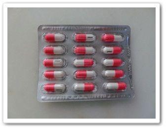 CIMG4447-20121013.jpg