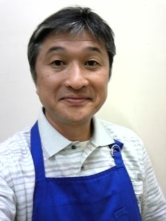 青野 敏行 : 吉本新喜劇の歴史 -...