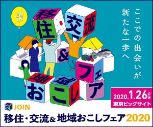 banner300-250