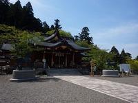 丹生川上神社上社 (4)
