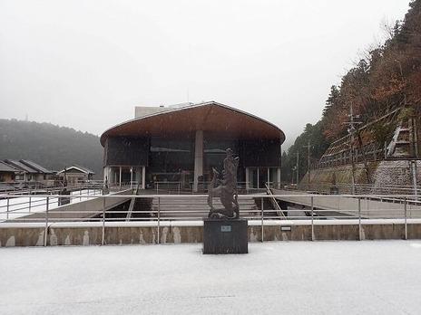 川上村 (1)
