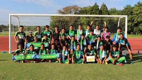 J.FC miyazaki 画像