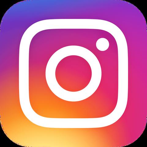 Instagram絵