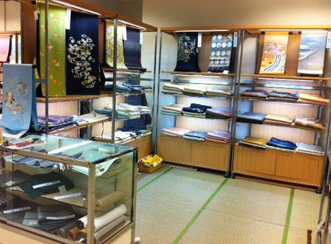 新宿高島屋5
