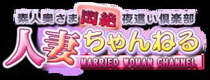 sp_index_logo