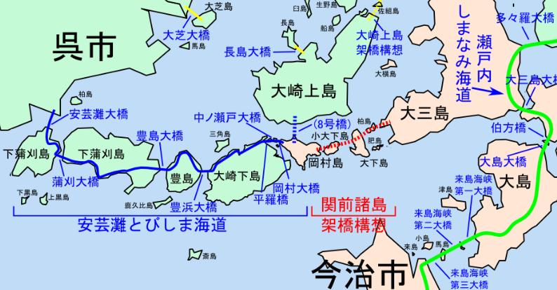 ���������� kawasakibakatare�blog
