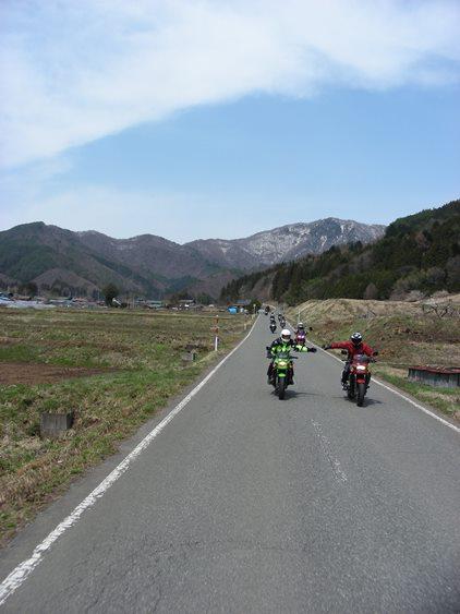 takaraDSCN1450